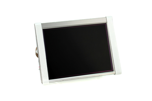LCD DISPLAY (CONSISTS OF LCD DISPLAY, ADHESIVE FOAM)(MODEL 8015) by CareFusion Alaris / 303