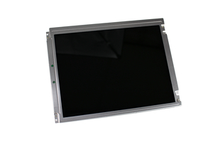 LCD DISPLAY by NEC Display Solutions of America