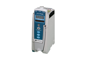 MEDLEY/8100 INFUSION PUMP REPAIR by CareFusion Alaris / 303