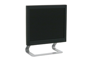 LCD MONITOR by Philips Healthcare