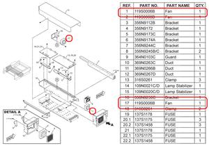 FAN by FUJIFILM Medical Systems USA