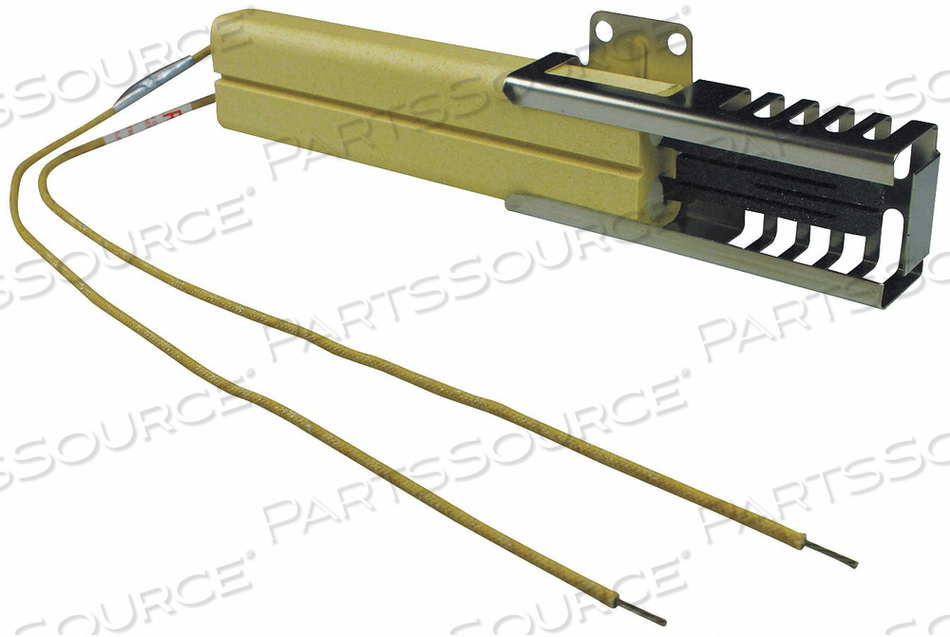 HOT SURFACE OVEN IGNITER CAPILARY 12IN L by Robertshaw