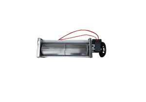 FAN ASSEMBLY by Thermo Fisher Scientific, Asheville LLC