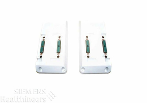 RIGHT CONNECTOR TERMINAL 047 by Siemens Medical Solutions