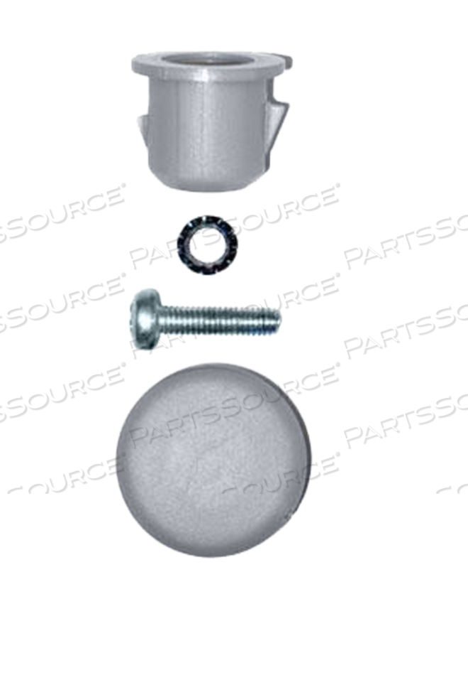 SMALL PARTS KIT VOLUSON 730 EXPERT PROTECTION