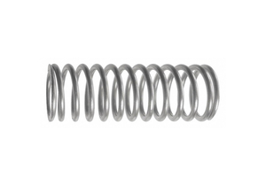 METRIC COMPRESSION SPRING 1-7/8IN.L PK10 by Spec