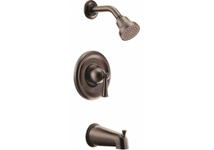 SHOWER SYSTEM 6-1/2 W X 78 H X 8 D by CFG