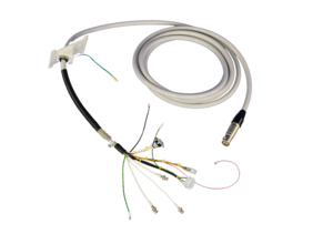 INTERCONNECT CABLE, 30 FT by OEC Medical Systems (GE Healthcare)