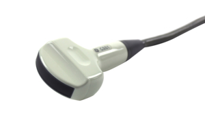 C551 TRANSDUCER by GE Healthcare