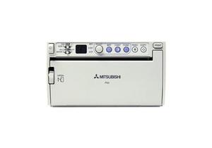 ALL MODELS PRINTER REPAIR by Mitsubishi Imaging Products