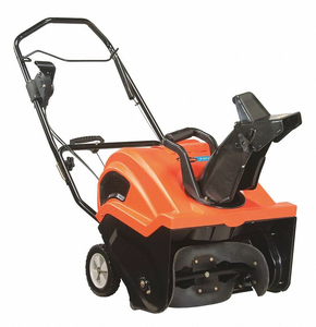SNOW THROWER AUGER 2.8 QT. 208CC 12 H by Ariens