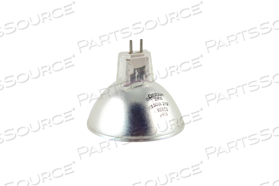 BULB REPLACEMENT KIT by Midmark Corp.