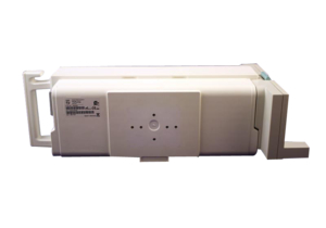 MODULE RACK by Philips Healthcare (Parts)
