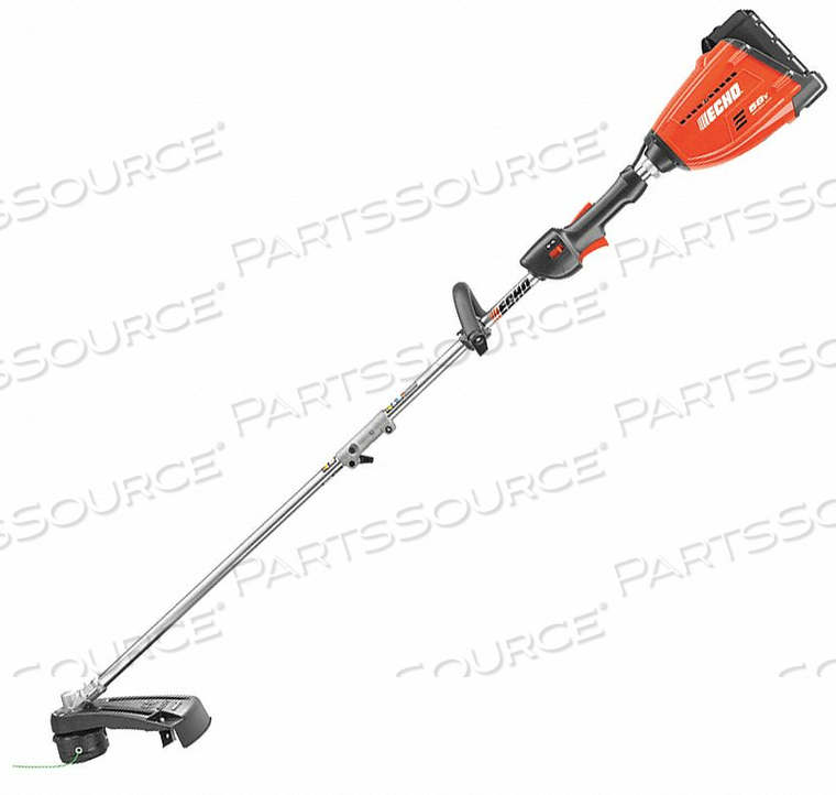 STRING TRIMMER STRAIGHT 59 SHAFT L by Echo