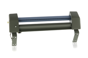 AMX4 PLUS DRIVE HANDLE ASSEMBLY by GE Healthcare