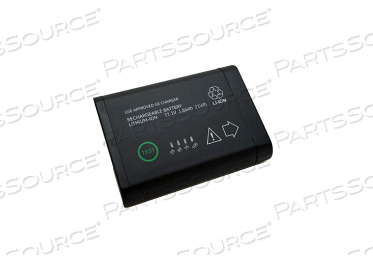 PDM BATTERY
