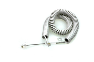WHITE HANDSWITCH CABLE by GE Healthcare