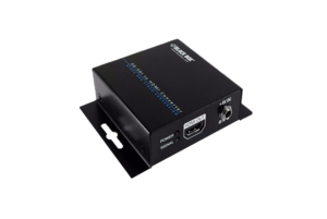 3G-SDI/HD-SDI TO HDMI CONVERTER by Black Box Network Services