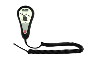 NON PROGRAMMABLE WIRED HAND CONTROL KIT by Midmark Corp.