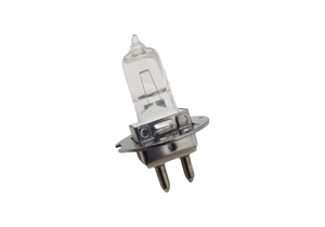 12V 30W BULB by Marco