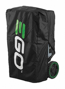 LAWN MOWER COVER RUBBER MATERIAL by Ego