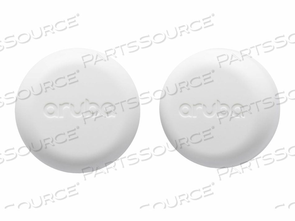 HPE ARUBA EVENT BEACON - BLUETOOTH LE BEACON (PACK OF 50) by HP (Hewlett-Packard)