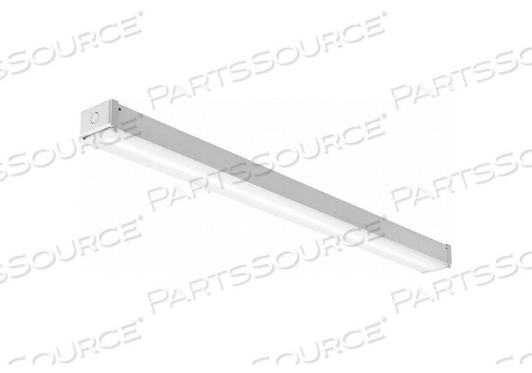 LED LINEAR STRIP LIGHT 4701 LM by Lithonia Lighting
