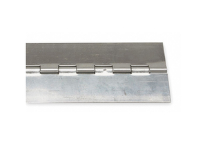 CONTINUOUS HINGE NATURAL 36 H X 1 W by Marlboro