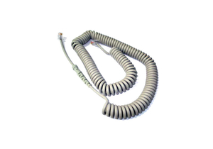 HANDSWITCH CABLE - GRAY by GE Healthcare