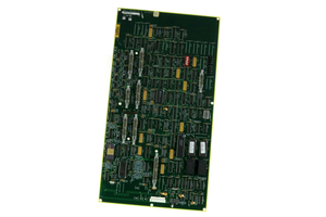 CONTROLLER BOARD, MEETS ROHS, 11 CM X 10 CM X 9 CM by GE Healthcare