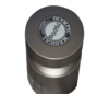 12.5KG PEDIATRIC CALIBRATION WEIGHT by Natus Medical Incorporated (Olympic Medical division)