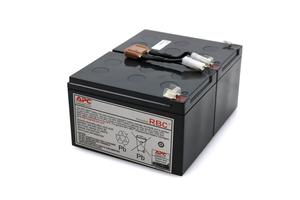 24 VOLT 12.0AH SEALED LEAD ACID BATTERY by R&D Batteries, Inc.