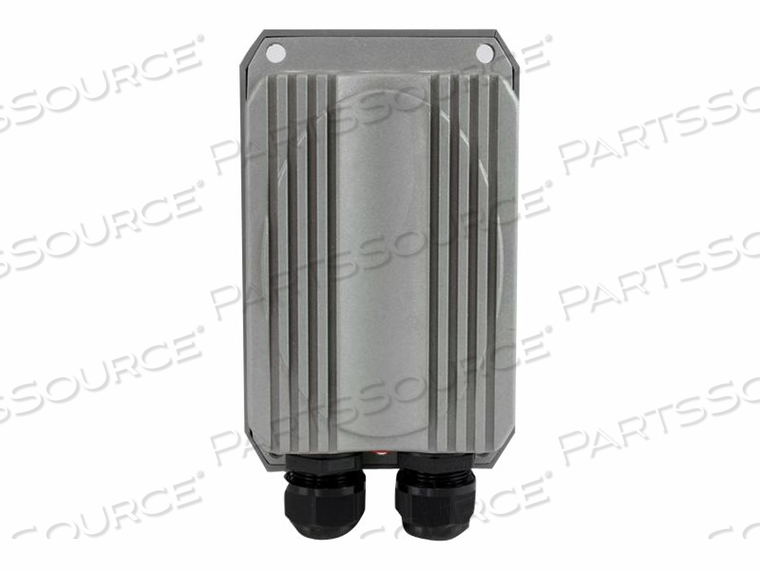 STARTECH.COM IP67 CERTIFIED OUTDOOR 300 MBPS 2T2R WIRELESS-N ACCESS POINT - WIRELESS ACCESS POINT - 802.11A/N - 5 GHZ