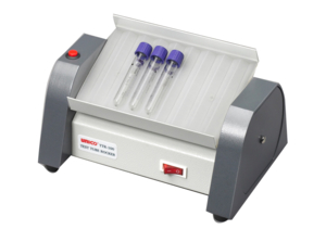 110V TUBE ROCKER by UNICO (United Products & Instruments, Inc.)