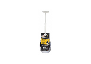 PLUNGER 14 HANDLE L PLASTIC HANDLE by Korky