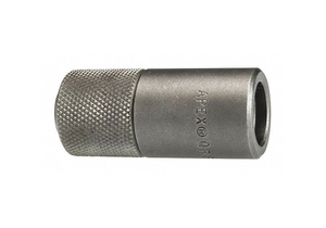 QUICK COUPLING by Apex Tool Group