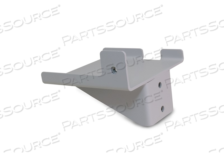 MOBILE STAND PRINTER MOUNT FOR CT40 by SunTech Medical