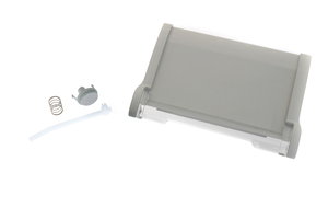 RECORDER PARTS KIT by Philips Healthcare