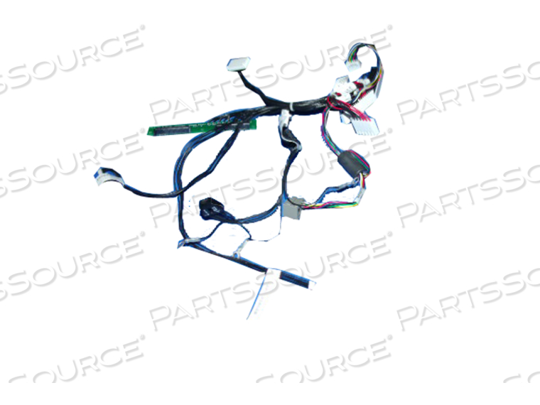 MAIN CABLE HARNESS