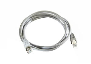 CATH LAB PC CABLE by Philips Healthcare (Parts)