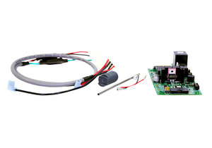 UMC PCB REPLACEMENT KIT by Arjo Inc.