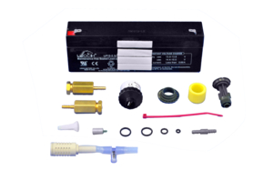 SERVICE KIT by Vyaire Medical Inc.