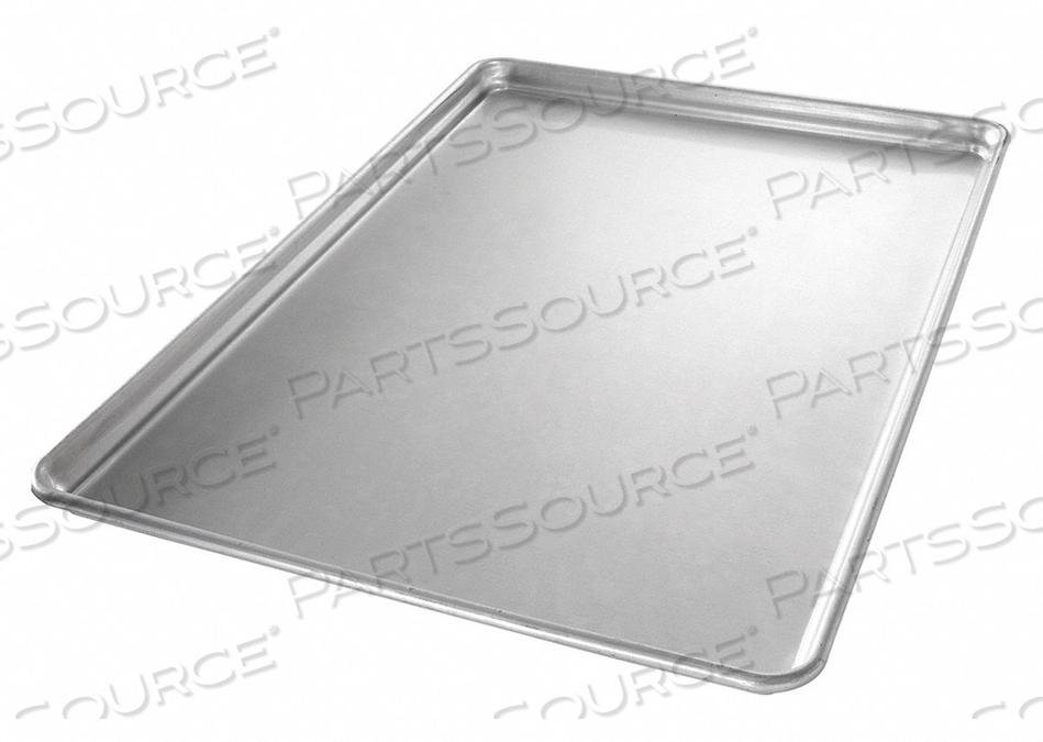 STAYFLAT SHEET PAN 17-7/8X25-7/8 by Chicago Metallic