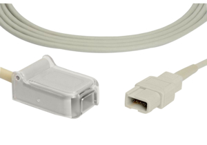 SPACELABS SPO2 ADAPTER CABLE by Spacelabs Healthcare