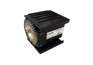 ELLIPTICAL LAMP 400 WATT FOR THE TITANX450 by Sunoptic Technologies