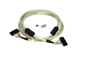 LVDS RX TX CABLE by Baxter Healthcare Corp.
