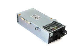 PWR SUPPLY, SMS2 AC TRAY, ROHS by Siemens Medical Solutions