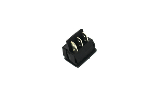 LIGHT INTENSITY SWITCH by Natus Medical