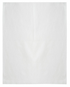 REPLACEMENT PRE FILTER USE WITH 11W126 by E.L. Foust Co., Inc.
