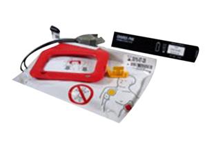 12.0 VOLT 1.5AH LITHIUM BATTERY - OEM by R&D Batteries, Inc.
